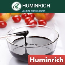 Huminrich Humic Acid Fertilizer Plant Liquid Nutrient