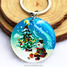 best selling beautiful acrylic crafts for christmas