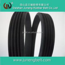57170-38010 MD326781 Name Brand 5PK1393 Poly V-Belt PK Belt For Kia/ Mitsubishi/Hyundai