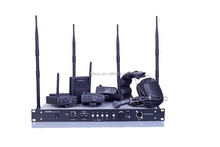 30% off!!! Full Duplex Wireless Talk back system