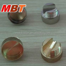 precision brass magnetic bases