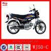 2013 best-selling new power bike 50cc street motorcycle(WJ50-C)