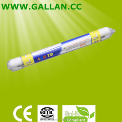 Hot sale 0.3m LED tube light constant current and power