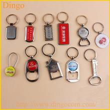 Promotional car parts key chain With Logo/car parts key chain /Custom car parts key chain