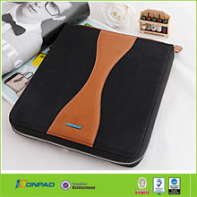 flip cover for universal tablet case,hard back cover case for ipad