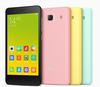 android phone Dual SIM Card 4.7inch XIAOMI Redmi 2 unlocked quad core 1gb ram mobile phone