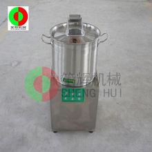 shenghui factory special offer good quality mango jam making machine QS-13B
