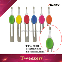 2015 New Design auto tweezer