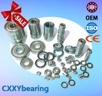 6901 bearing Deep groove ball bearing high quality 12*24*6