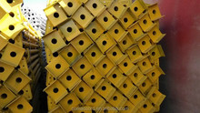 China import direct steel prop factory latest products in market