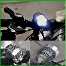Alibaba china led spolights for motorcycle