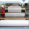 Nonwoven dissolvable paper made from PVA,water soluble and low price