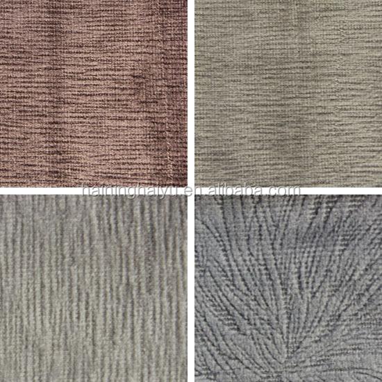 sofa fabric samples velboa polyester fabric sofa fabric samples