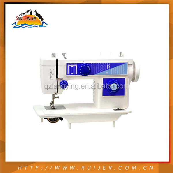 industrial overlock sewing machine for sale