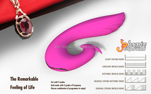 Vibrator For Female Daily Sex Game--Skype: denglian.3