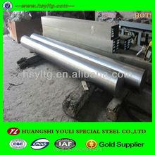 Alibaba China Supplier En24 / AISI 4340 steel