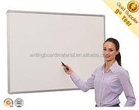 China distributor office furniture Wall white board with marker