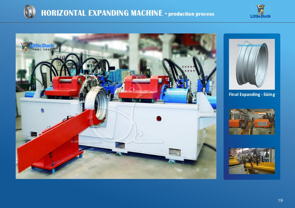 expanding machine.png