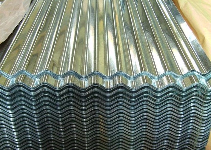 m tal en aluminium ondul en plastique type de t les de toiture maisons pr fabriqu es id de. Black Bedroom Furniture Sets. Home Design Ideas