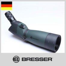 Bresser Pirsch 80 20-60x80 Waterproof Zoom Spotting Scope