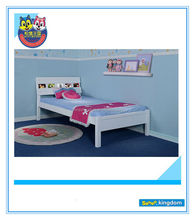 Single Bed Frame Plans,Kids single beds for sale #WY-SC006