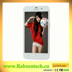 New Octo core ole ola 2G ram 3G city call android mobile phone