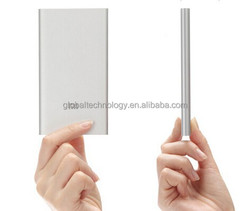 OBOE Xiaomi Slim 5000 mah Power Bank
