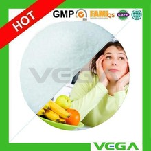 vitamin/china manufacturer /vitamin B12 injectable