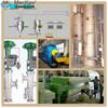 Economic Automatic Maize Powder Dextrose Sugar Refinery