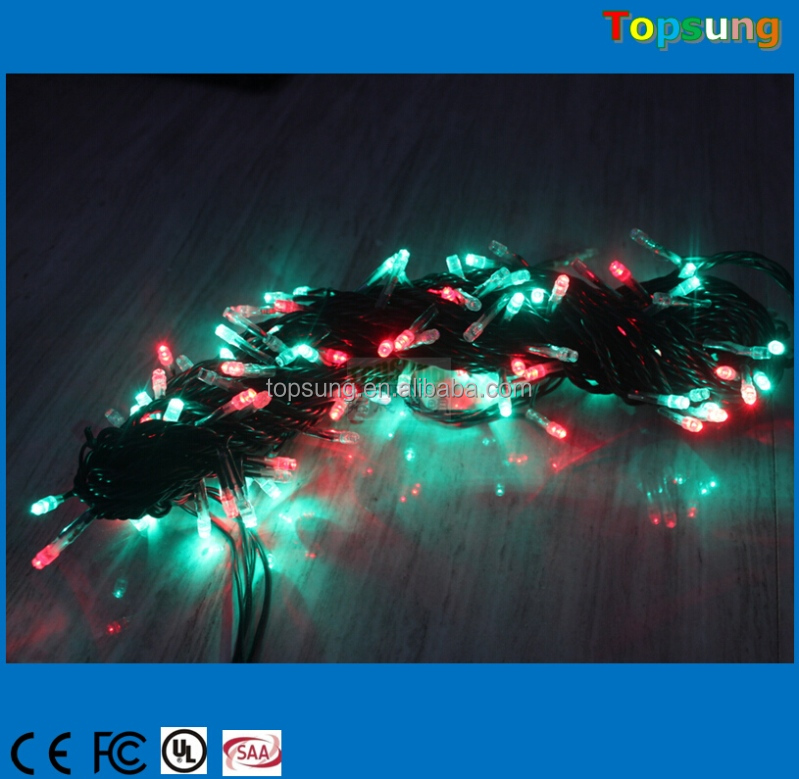 led christmas lights outdoor led christmas lights wholesale rgb led