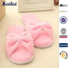 lovely color women eva sheepskin slipper