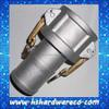 Camlock Quick Coupling,Aluminum Camlock Coupling,Quick Coupling type C