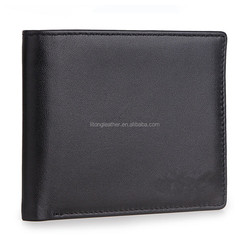 Leather travel wallet organizer for men,leather thin wallet,leather pocket wallet