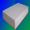 /product-gs/low-density-high-strength-ceramic-fiber-board-or-paper-for-heat-resistant-60305972456.html