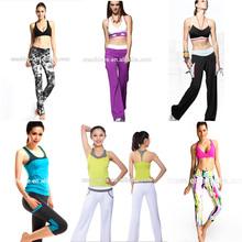 custom indian yoga clothing wholesale,yoga clothing manufacturers, organic yoga clothing wholesale