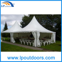 Cheap party carpa eventos carpa for alquiler