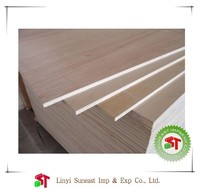 Linyi Suneast price of marine plywood in philippines