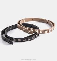 Belts for women leather belt strap female revit belt elegant pin belt fastener band jeans cintos feminino