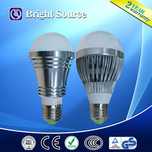 2015 New Products Smart Lighting 12v 5w t10 bulb lamp