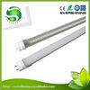 Epistar/Bridgelux/Edison chips ,T5 LED Light Tube ,8W 12V led flourescent lamps