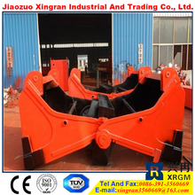 QZ Type Crane Electric Grab Cranes Lifting Cranes For Lifting General Freight Ordinary Goods