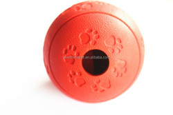 kongs dog products, rubber pet toy treat