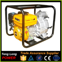 Home Depot Small Water Pump At Favorable Price
