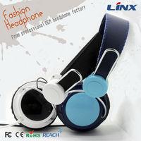 design your own headphones head phone