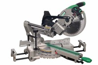 New design and high cost performance slide compound miter saw