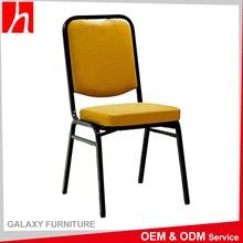 Promotion Products Malaysia Modern Dining Chair Made In China