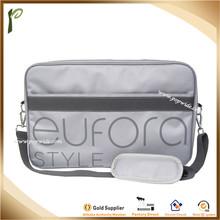 Popwide 2015 Fashion Multi-fuction Unisex Shoulder Bag
