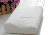 2015 HOT WAVE MEMORY FOAM PILLOWS WITH HIGH QUALITY COVER