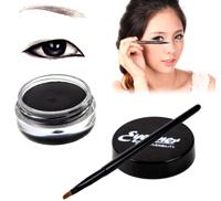 Кисти для макияжа Brand New ! 10 ! #3 SV006598 SV006598#