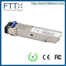 Fast Ethernet 10G SFP DDM 60KM BIDI 10GSFP+ FIBER OPTIC CONVERTER hf radio transceiver